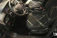 Innenraum-Opel-nachher