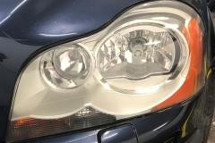 Scheinwerfer-Reparatur-Volvo-nachher