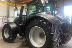 Traktor-glänzt-wieder